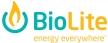 BioLite_logo-tagline_vert_screen