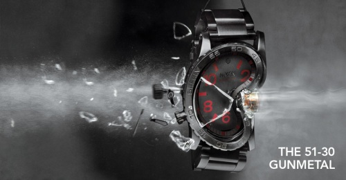nixon-watch-campaign2
