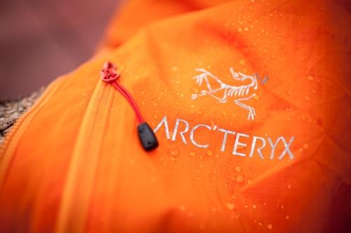 Arcteryx-6