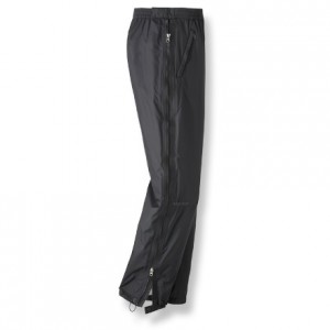 Marmot-PreCip-Full-Zip-Rain-Pants-300x300