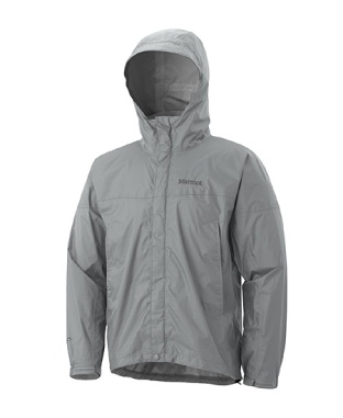 marmot-precip-jacket-mens-granit-12519-f
