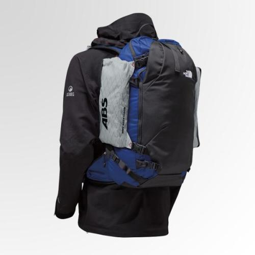 north-face-modulator-abs_s