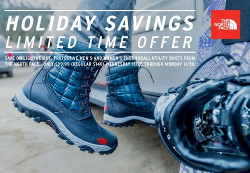 14-TNF-1359_2015DMRCAdTemplates_BlackFriday_Boots_Homepage_920x640_102215.psd