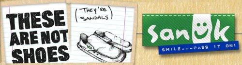 sanuk-sandals