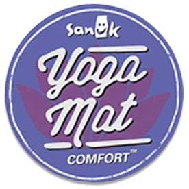 yoga-comfort