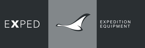 Exped-Logo
